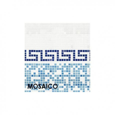 Piscina CAMUFLAJE CIRCULAR 550x120 cm Filtro 3,6 m³/h. piscinas desmontables