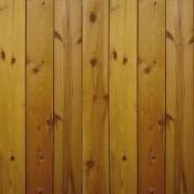 Deco Bosque Ovalada 915x457x120 cm.