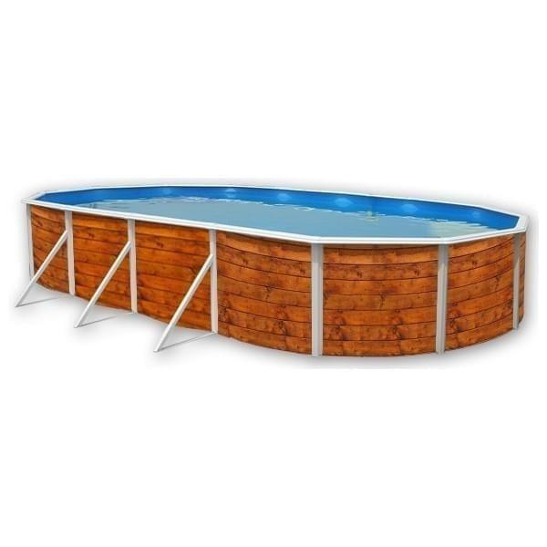 Tapiz suelo piscinas desmontables toi for Piscinas desmontables rigidas