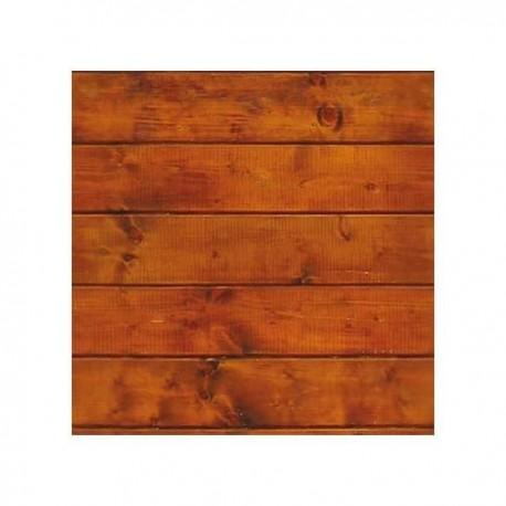 Cubierta de Invierno Ovalada 640x366 cm.
