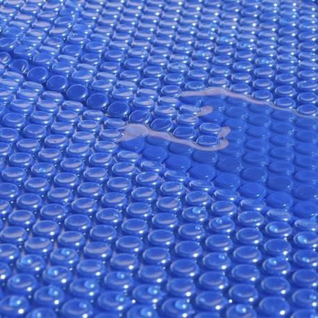 Tapiz Suelo Ovalada 640x366 cm.