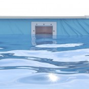 Liner 640x366x132 cm piscina OVALADA