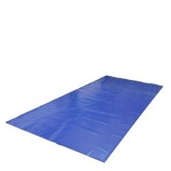 Kit medidor de Ph y cloro para piscinas