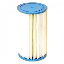 Cartucho (Skimmer Filtrante)