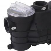 Cabezal selector para filtros de arena en piscinas for Depuradoras para piscinas desmontables