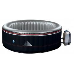 Filtro Rubi diámetro 500 - inyectado para el cuidado y mantenimiento del agua de la piscina desmontable