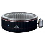 Filtro Rubi diámetro 500 - inyectado