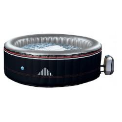 Filtro Alaska laminado con válvula lateral 10 m3/h - sin peana