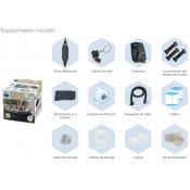 NET SKIM - cestos para skimmer filtrante