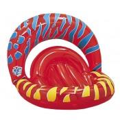 PC-SILVERPRO-90 bomba de calor para piscinas