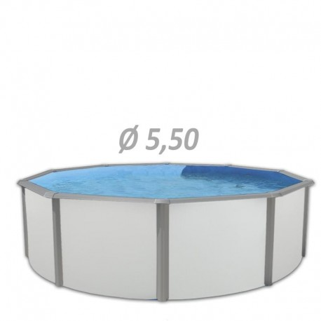PC-SILVERPRO-150 bomba de calor para piscinas
