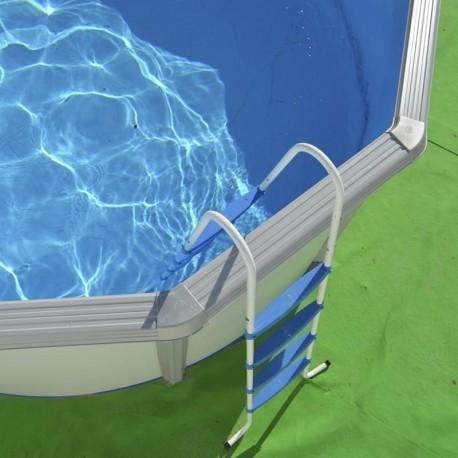 PC-JETLINE-S225T bomba de calor para piscinas