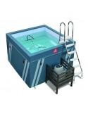 PB-ZA2B Paddle surf Zray SUP A2 Premium versatilidad y alto rendimiento