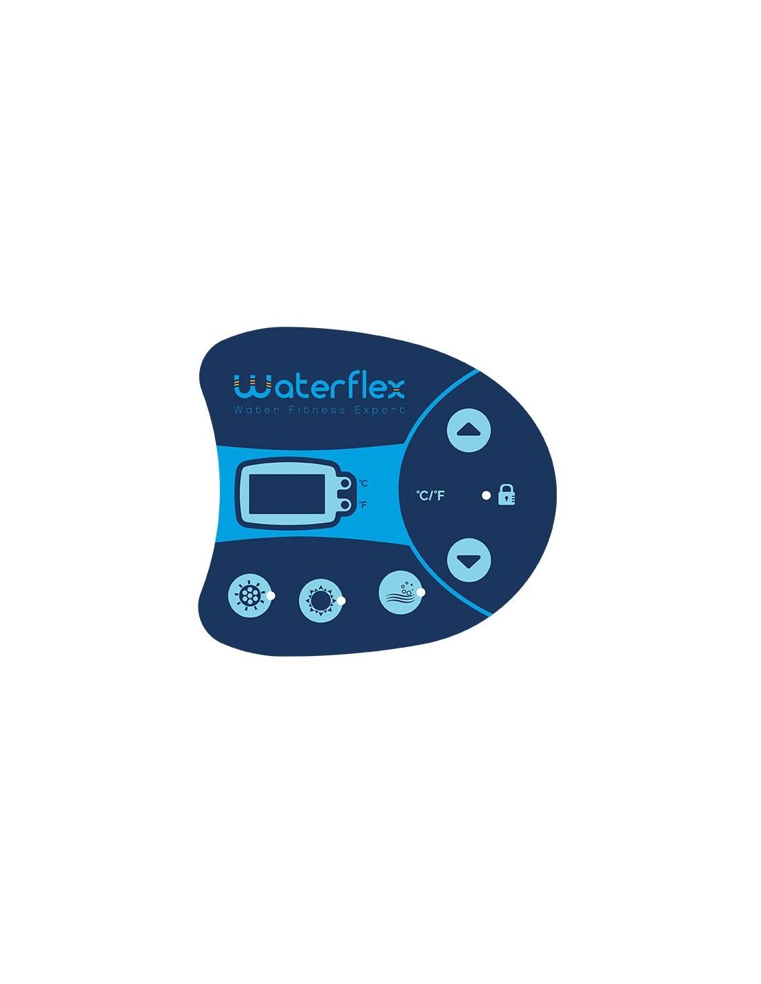 Motor filtro 6 m h piscinas desmontables for Piscinas desmontables rigidas