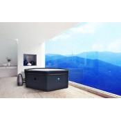 Liner 640x366x120 OVALADA ESPESOR ESPECIAL