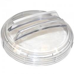 Piscina Circular PLATA 640x366x120