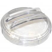 Piscina ovalada PLATA 640 x 366 x120 cm - Piscina desmontable barata