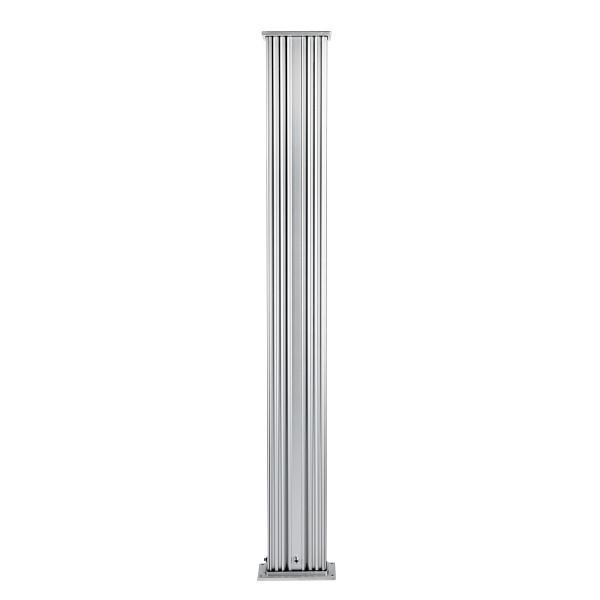 Piscina ovalada magnum 915x457x132 cm filtro 8 m h for Piscinas desmontables rigidas