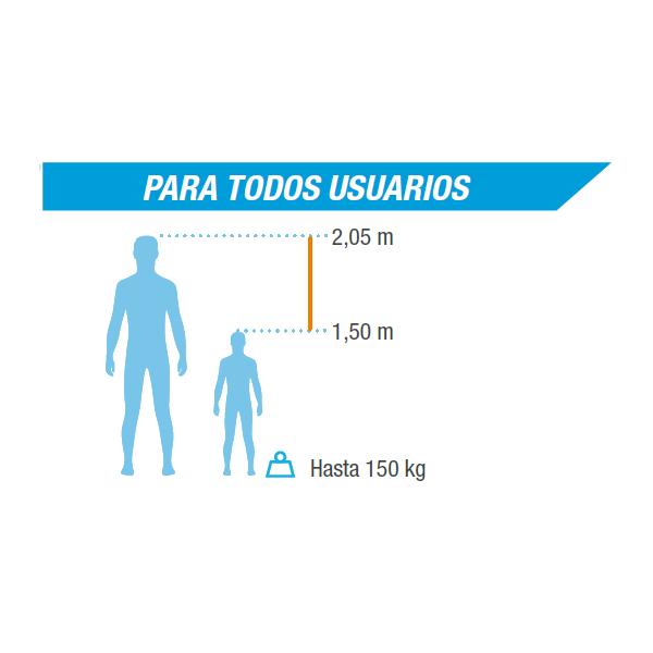 Piscina desmontable ovalada 6 40 m kit verano completo for Piscinas desmontables rigidas