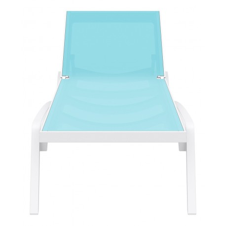 MALLORCA ovalada + Kit verano 915x457x120 cm Filtro 6 m³/h piscina desmontable