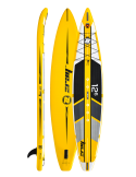 Serie Canarias + Kit verano 350x120 cm. - Filtro 3,6 m³/h.