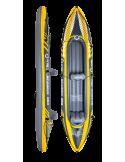 Piscina ELEGANCE OVALADA 730x366x120 cm Filtro 3,6 m³/h piscinas desmontables