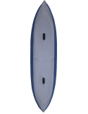 ELEGANCE LUNA CIRCULAR460x120 cm skimmer filtrante 3,6 m³/h Piscinas desmontables