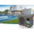 Piscina Serie PROMO CIRCULAR 450 cm Filtro cartucho 2 m³/h piscinas desmontables