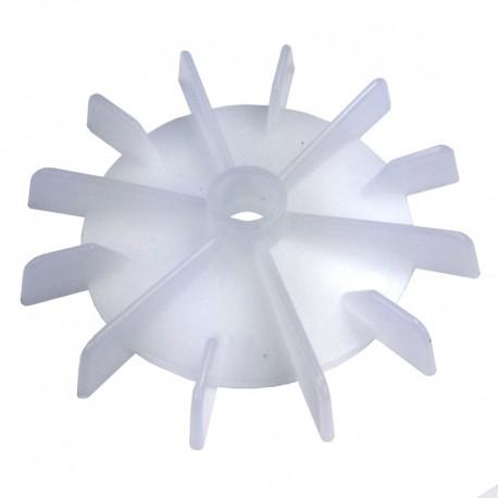 Manguera Ø 38 mm de 58 cm unión del filtro PPF65 y PPF85