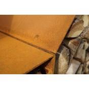 Piscina 550x132 con Bomba de calor