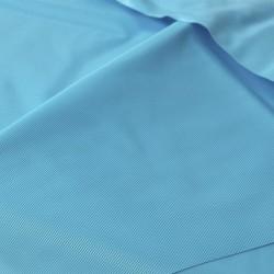 Guia Inferior azul PCA