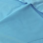 PCA-Guia inferior azul