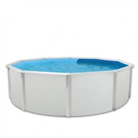 Placa sup pilar central E (5)