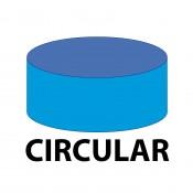 Liner Circular