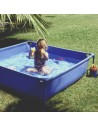 Outlet piscinas infantiles