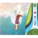 Tablas surf hinchable