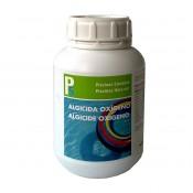 Algicidas