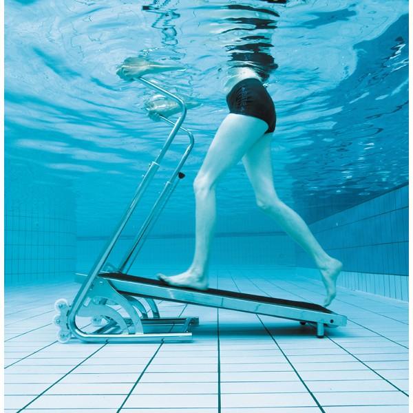 4 deportes acuáticos que puedes practicar en una Toi