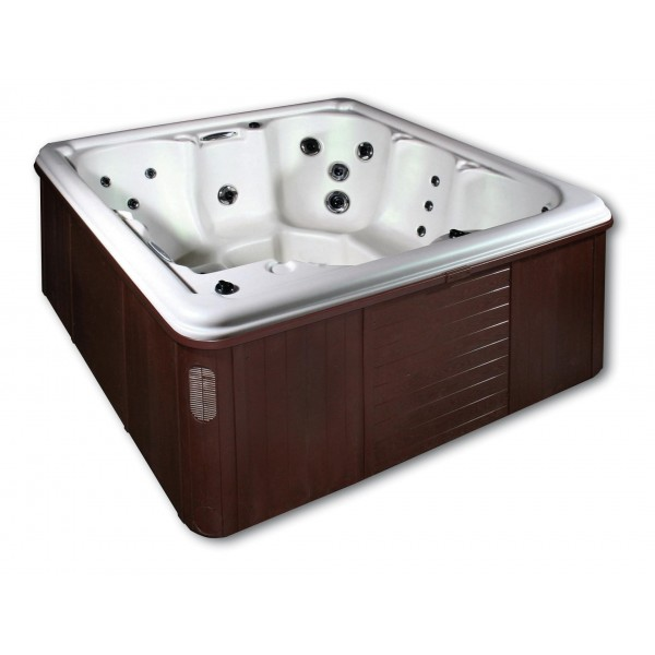 Tu spa en casa es posible con Toi. ¿Quieres el tuyo?