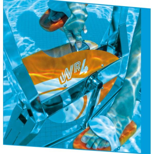 6 ventajas de las Bicicletas Acuáticas. ¡Descubre el Aquabike!